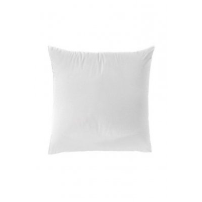 Γέμισμα Μαξιλαριού 45x45 - Nima Home - Muffle | Διακοσμητικά Μαξιλάρια | DressingHome