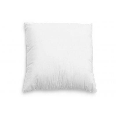 Γέμισμα Μαξιλαριού 50x50 - Kentia | Διακοσμητικά Μαξιλάρια | DressingHome