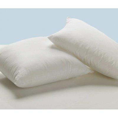 Γέμισμα Μαξιλαριού 55x55 - Palamaiki - White Comfort - Propio | Διακοσμητικά Μαξιλάρια | DressingHome
