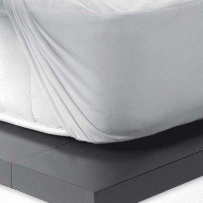 Κάλυμμα Μαξιλαριού Αδιάβροχο 50x70 - Kentia - Cotton Cover | Καλύμματα Μαξιλαριών | DressingHome