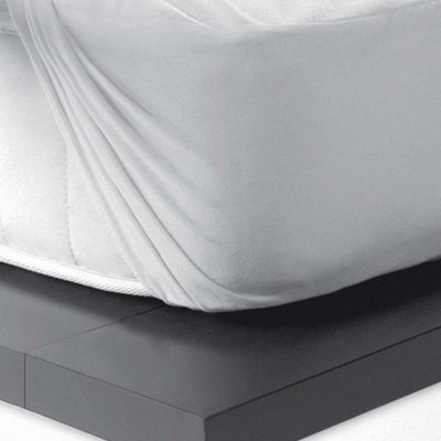 Κάλυμμα Μαξιλαριού Αδιάβροχο 50x80 - Kentia - Cotton Cover | Καλύμματα Μαξιλαριών | DressingHome