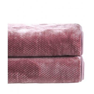 Κουβέρτα Ημίδιπλη 180x240 - Kentia - Bella - 14   Κουβέρτες   DressingHome