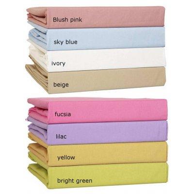 Μαξιλαροθήκη 30x40+4 - AnnaRiska - Baby Prestige - 3 - Ivory | Μαξιλαροθηκούλες | DressingHome