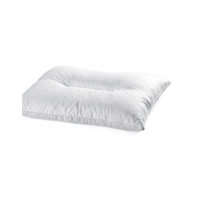 Μαξιλάρι Ανατομικό Ύπνου 50x70 - Palamaiki - Comfort - Anatomic / Aloe Vera | Μαξιλάρια Ύπνου | DressingHome