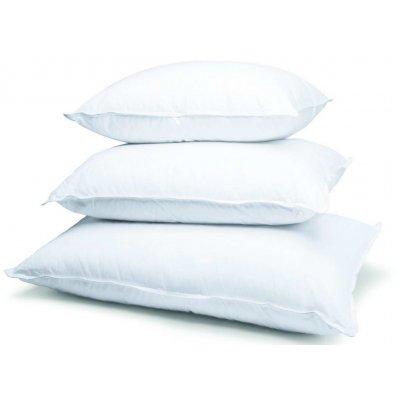 Μαξιλάρι Ύπνου 50x80 - Viopros - Hollowfiber | Μαξιλάρια Ύπνου | DressingHome