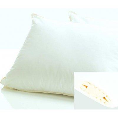 Μαξιλάρι Ύπνου Ανατομικό 50x70 - Palamaiki - White Comfort - Top Anatomiko | Μαξιλάρια Ύπνου | DressingHome