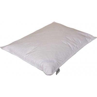 Μαξιλάρι Ύπνου 50x70 - AnnaRiska - Πουπουλένιο | Μαξιλάρια Ύπνου | DressingHome