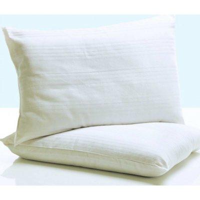 Μαξιλάρι Ύπνου Βαμβακερό 50x80 - Palamaiki - White Comfort - Cottonelo | Μαξιλάρια Ύπνου | DressingHome