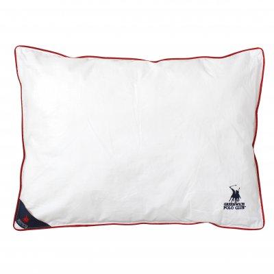 Μαξιλάρι Ύπνου Βρεφικό 30x40 - Greenwich Polo Club - Essential - 2982 | Μαξιλαράκια Ύπνου | DressingHome
