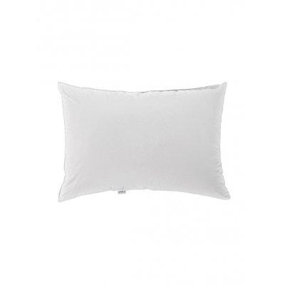 Μαξιλάρι Ύπνου Βρεφικό 30x40 - Nima Kids - Bola | Μαξιλαράκια Ύπνου | DressingHome