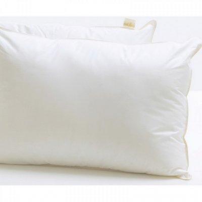 Μαξιλάρι Ύπνου Βρεφικό 35x45 - Palamaiki - Comfort - Baby Pillow | Μαξιλαράκια Ύπνου | DressingHome