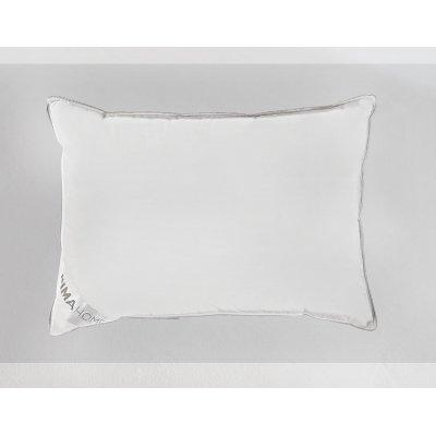 Μαξιλάρι Ύπνου 50x70 - Nima Home - Cuscino - Presidential Medium | Μαξιλάρια Ύπνου | DressingHome