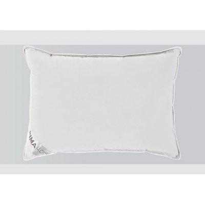 Μαξιλάρι Ύπνου 50x70 - Nima Home - Cuscino - Super Soft | Μαξιλάρια Ύπνου | DressingHome