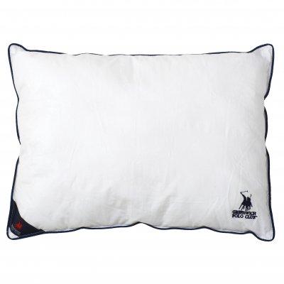 Μαξιλάρι Ύπνου Πουπουλένιο 50x70 - Greenwich Polo Club - Premium - 2304 | Μαξιλάρια Ύπνου | DressingHome