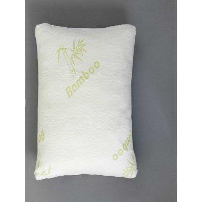 Μαξιλάρι Ύπνου 50x70 - Palamaiki - White Comfort - Miracle Bamboo | Μαξιλάρια Ύπνου | DressingHome