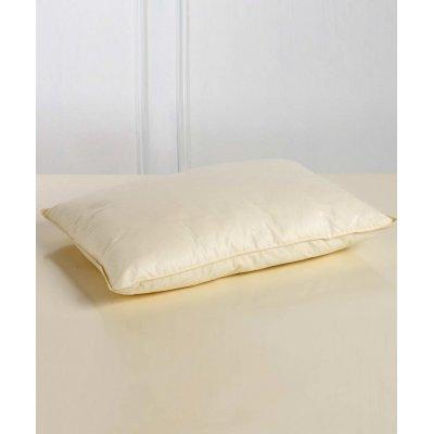 Μαξιλάρι Ύπνου ανατομικό από φυσικό βαμβάκι 50x70 - Kentia - Pure Cotton   Μαξιλάρια Ύπνου   DressingHome