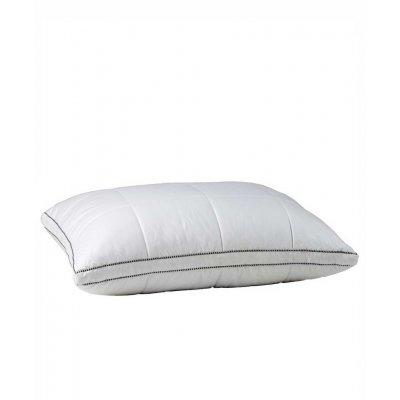 Μαξιλάρι Ύπνου ανατομικό πουπουλένιο 50x70 - Kentia - Goose | Μαξιλάρια Ύπνου | DressingHome