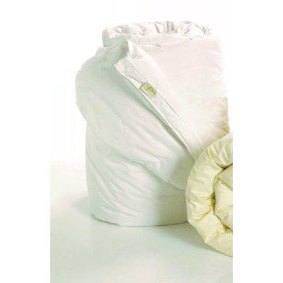 Μαξιλάρι Ύπνου Πούπουλο 100% Νεοσσού Χήνας 50x70 - Palamaiki - White Comfort - Supreme Pillow | Μαξιλάρια Ύπνου | DressingHome