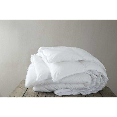 Πάπλωμα Υπέρδιπλο 220x240 - Nima Home - Balance | Μεμονωμένα Παπλώματα | DressingHome