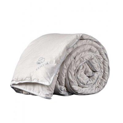 Πάπλωμα Κούνιας 100x140 - Kentia - Pure Cotton | Μεμονωμένα Παπλωματάκια | DressingHome