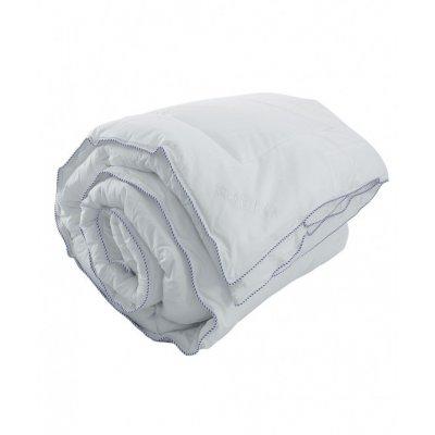 Πάπλωμα Κούνιας 100x140 - Kentia - Dream Quilt | Μεμονωμένα Παπλωματάκια | DressingHome