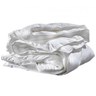 Πάπλωμα Μονό 160x220 - Nima Home - Super Soft | Μεμονωμένα Παπλώματα | DressingHome