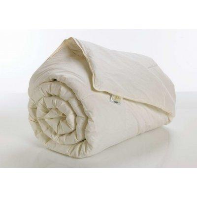 Πάπλωμα Μονό 160x240 - Palamaiki - White Comfort - Wool Dreams | Μεμονωμένα Παπλώματα | DressingHome