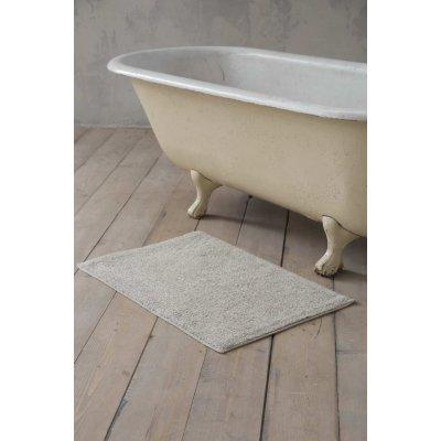 Πατάκι Μπάνιου 70x110 - Nima Home - Homey - Beige | Πατάκια | DressingHome