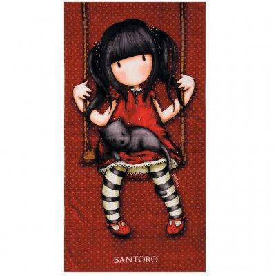 Πετσέτα Θαλάσσης 75x150 - Das Kids - 5808 - Santoro   Πετσέτες   DressingHome