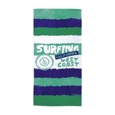 Πετσέτα Θαλάσσης 75x150 - Nima Kids - Wipeout | Πετσέτες Παιδικές | DressingHome