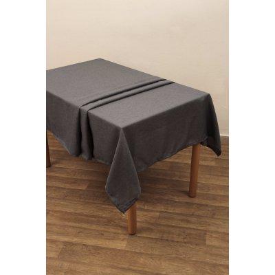 Ράνερ 40x145 - Viopros - Ίζι - Γκρι | Σεμέν - Ράνερ - Τραβέρσες | DressingHome