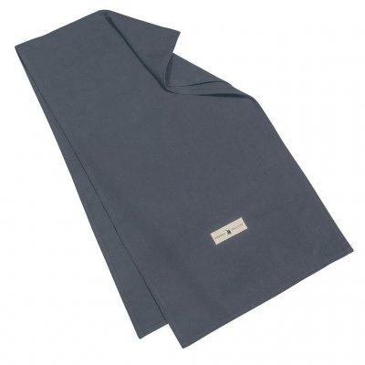 Runner Stonewashed 40x150 - Greenwich Polo Club - Essential - 2651 | Σεμέν - Ράνερ | DressingHome