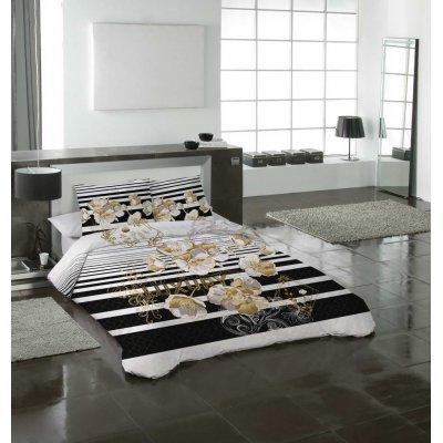 Σετ Πάπλωμα 3 τμχ Υπέρδιπλο 220x240 - AnnaRiska - 3D Collection - Magnolia   Σετ Παπλώματα   DressingHome