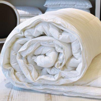 Σετ Πάπλωμα 2 τμχ Μονό 160x240 - Kentia - Four Seasons | Μεμονωμένα Παπλώματα | DressingHome