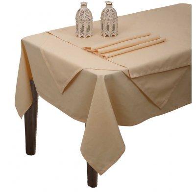 Σετ Πετσέτες 4 τμχ Φαγητού 52x52 - Viopros - Dinner Ideas - Σάρα / 4 | Πετσέτες Φαγητού | DressingHome