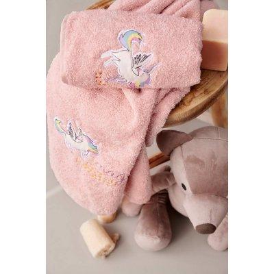 Σετ Πετσέτες 2 τμχ - Palamaiki - Kids Bath - PEGASUS | Πετσέτες | DressingHome