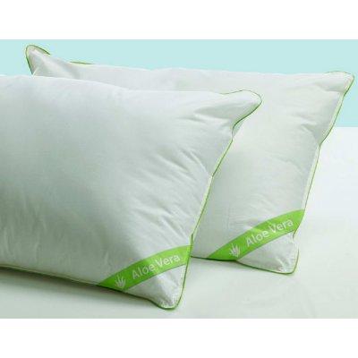 Ζεύγος Μαξιλάρια Ύπνου 50x70 - Palamaiki - Aloe Vera | Μαξιλάρια Ύπνου | DressingHome