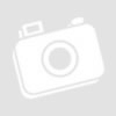 Κουβερτοπάπλωμα Μονό 160x220 - Rythmos - Alvaro 04 | Κουβερτοπαπλώματα | DressingHome