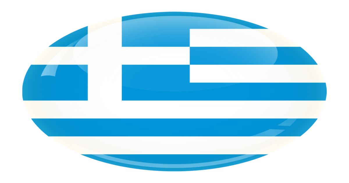 https://www.dressinghome.com/image/data/Icons/Greek-Flag2.png